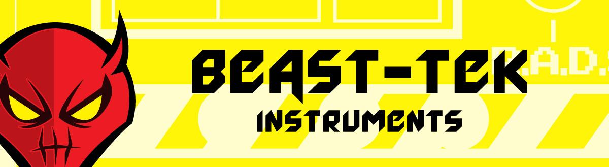 Beast-Tek