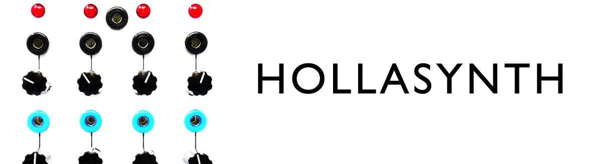 Hollasynth