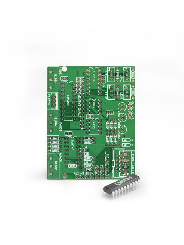 BMC026 - Rando Chordo PCB