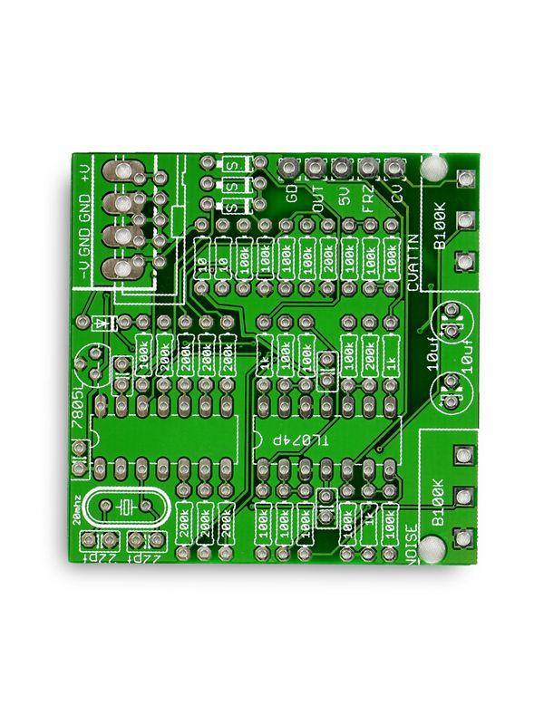 BMC046 - Digital Noise Source PCB