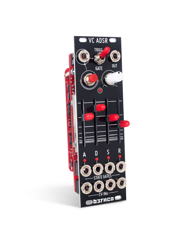 VC ADSR Kit