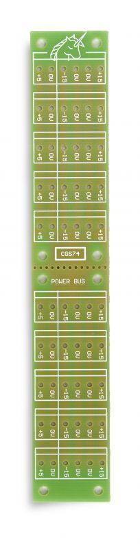 CGS74 0.156