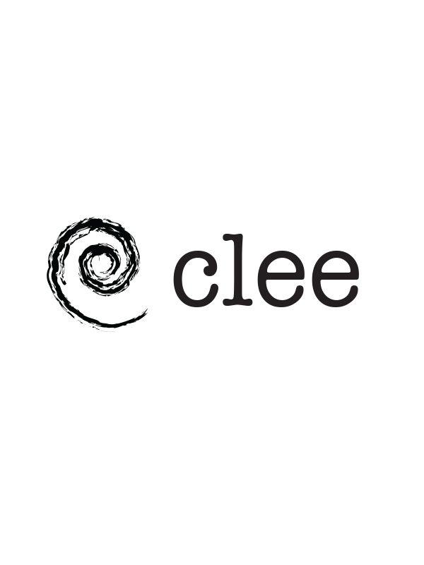 4U Euclidean Sequencer PCB / Panel | cLee