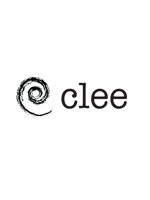 VC Timer PCB | cLee