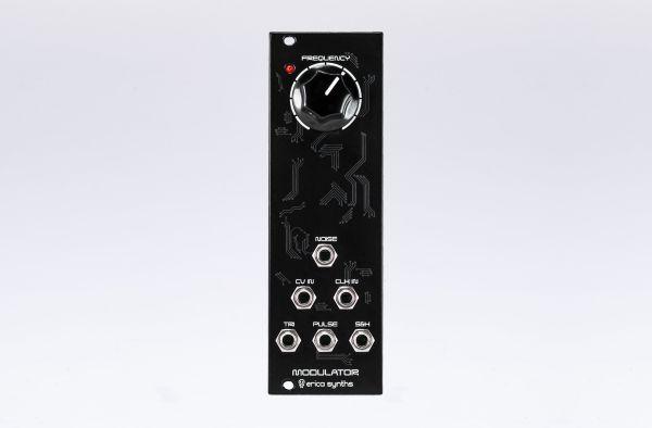 Polivoks Modulator II Kit