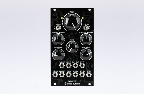 Erica Synths SWAMP Kit
