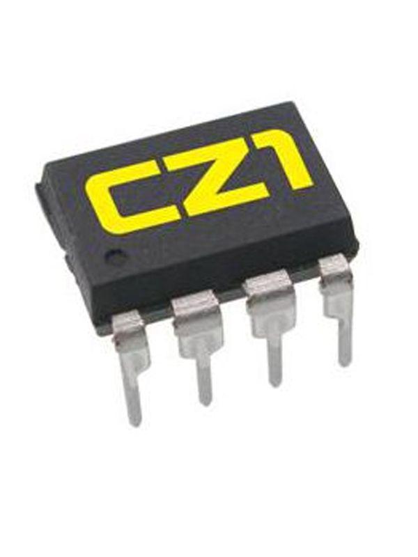 CZ1 Phase Distortion Oscillator IC