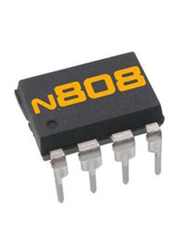 n808 Vintage Drum Synthesizer IC
