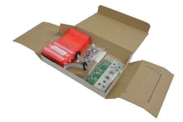 Elby Five Pulser Kit