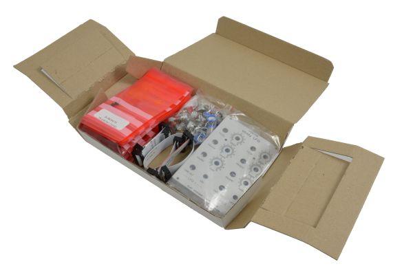 Elby Designs Utility LFO Kit