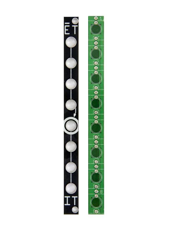 2x4 Mult - PCB/Panel | ETIT