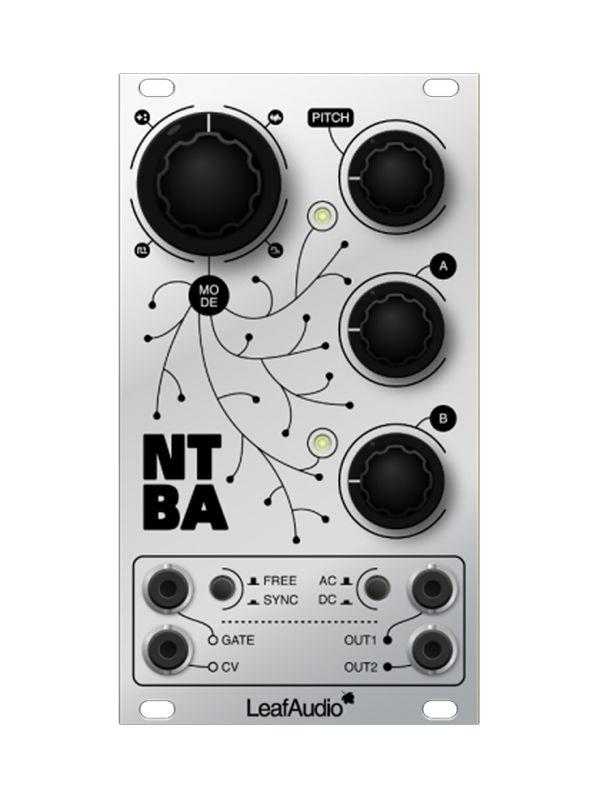Noise To Brain Adapter Kit