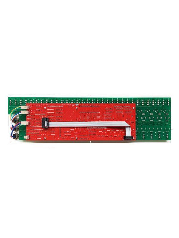 Red Light District - Sequencer Partial Kit | Golt!