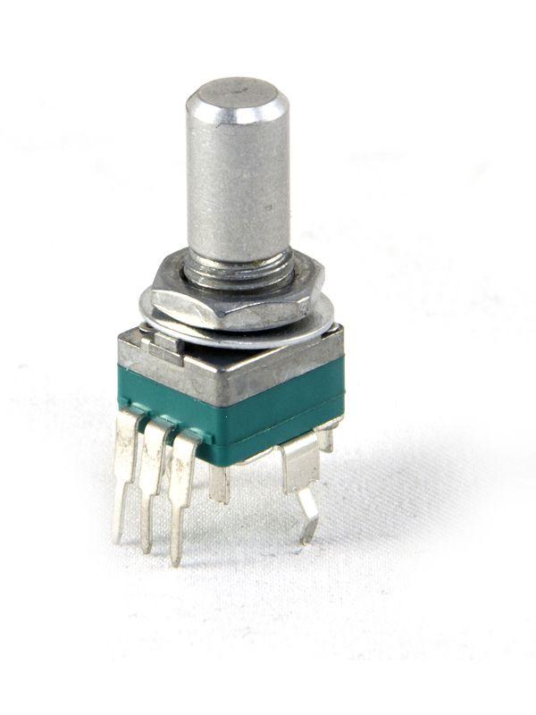 9mm Potentiometers
