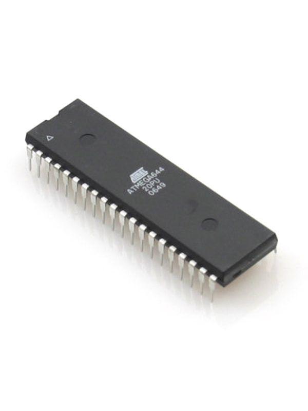 Ambika Motherboard IC