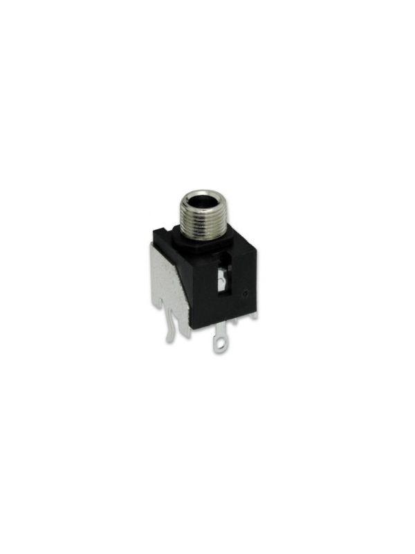 PJ301BM Switching Mono 3.5mm Jacks
