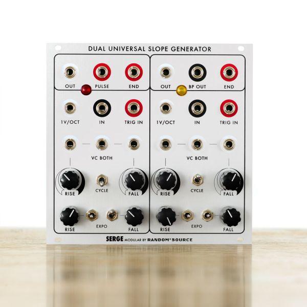 Serge Dual Universal Slope Generator mk2