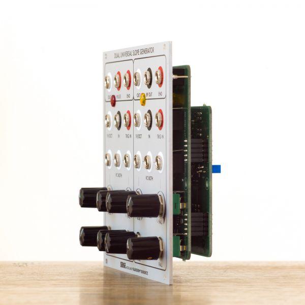 Serge Dual Universal Slope Generator mk2 2