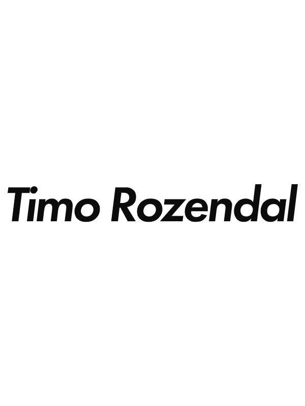 570 Galore - Dynamics Processor PCB/Panel | Timo Rozendal